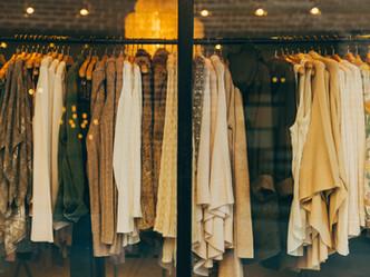 Freelancing in Fashion