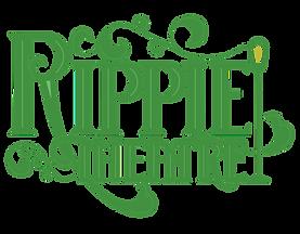 Ripple Theatre Original Logo_Original Logo.png