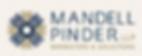 Mandell Pinder.PNG