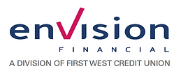 Envision Financial png.PNG