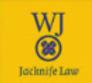 Jacknife Law.PNG