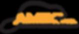 AMIK-INC-Logo_NEW (002).png
