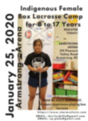 Jan 25-2020 Poster.JPG
