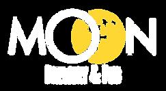 NewMoonLightText-01.png