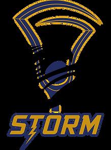 Storm Logo_FPV_Pantone.png