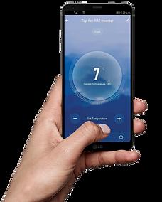 smart-phone-app-image.png