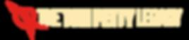 Tom-petty-logo-&symbol-ONE-LINE.png