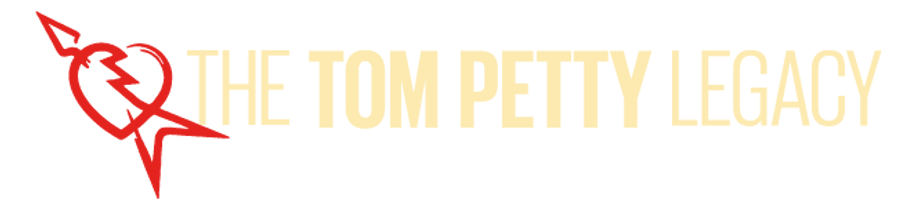 Tom-petty-logo-&symbol-ONE-LINE.png
