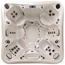 7 PEOPLE euphoria-hot-tub.jpg