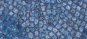 Byzantin blue.jpg