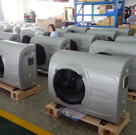 Heat Pump Manufacture Completion.jpg