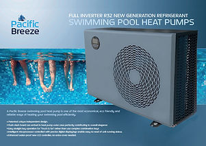 Pacific breeze R32 2pp COVER.jpg