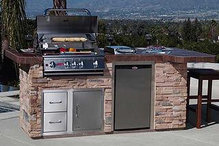 outdoor_kitchen.jpg