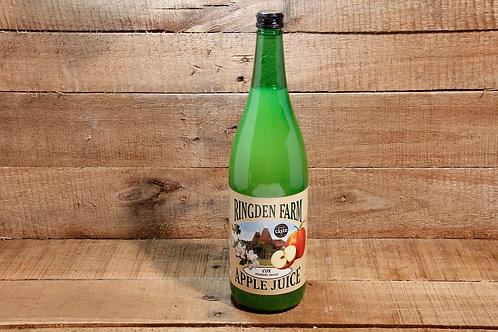Ringden Farm Cox Apple Juice (1 litre)