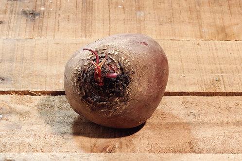 Turnip (per 500g)
