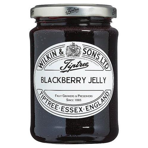 Wilkins & Sons Blackberry Jelly 340g