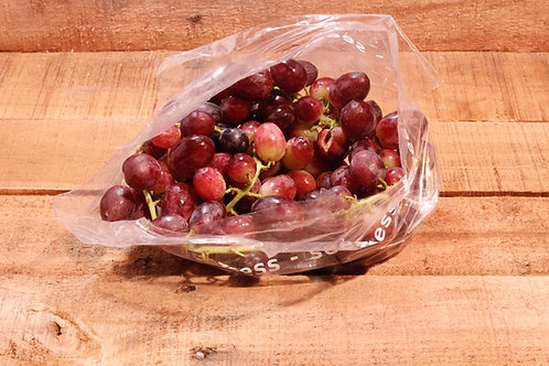Grapes (per 500 gram bag)