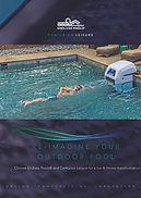 Outdoor endless pool 12pp-1.jpg