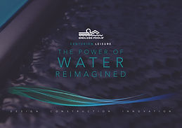 Power of Water cover page.jpg