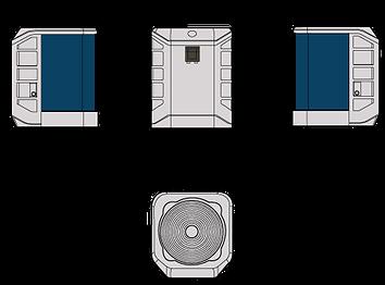 inverter-diagram.png