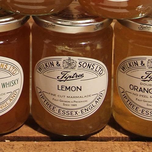 Wilkins & Sons Lemon Marmalade 340g