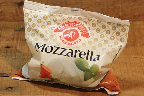 Auricchio Mozzarella  280g