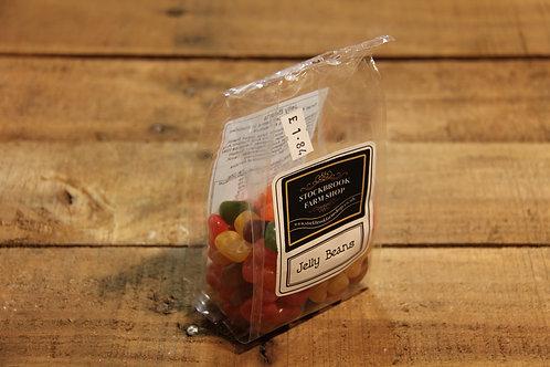 Stockbrook Farm Jelly Beans 200g