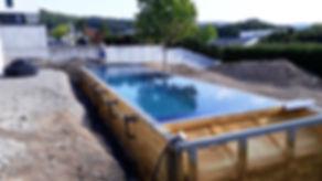 dropped in pool.jpg