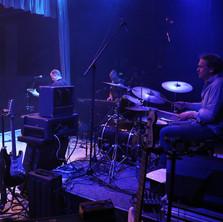 band shot-4.jpg