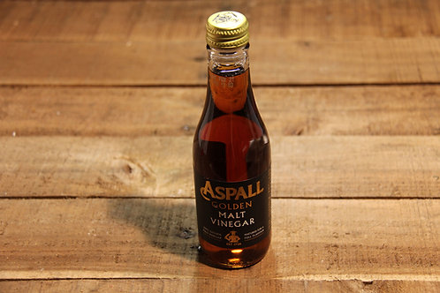Aspalls Golden Malt Vinegar 250ml