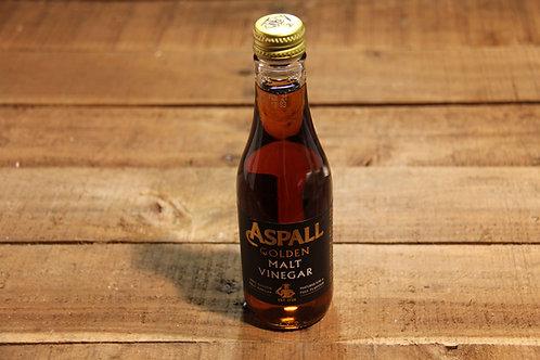 Aspalls Golden Malt Vinegar 250ml