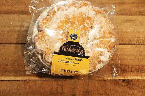 Fatherson Cherry Pie