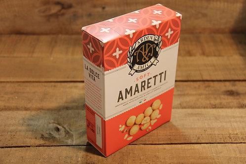 Arden amici Soft Amaretti biscuits 150g