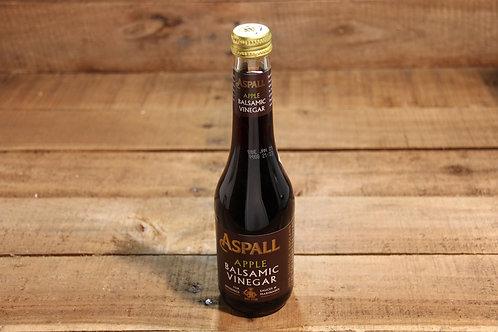 Aspalls Apple Balsamic Vinegar 350ml