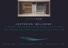 Wellhome Brochure-1.jpg