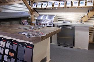 power bar and kitchen.jpg