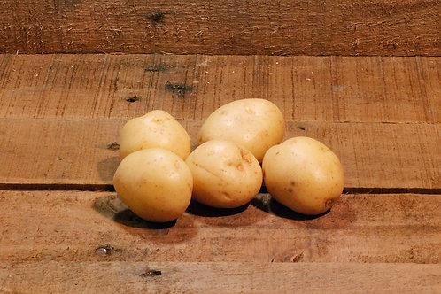 Salad Potatoes ( per 1kg bag)