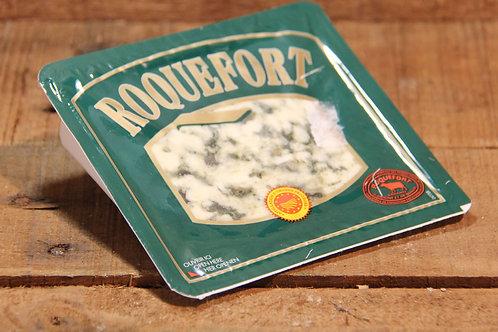Roquefort Cheese 100g