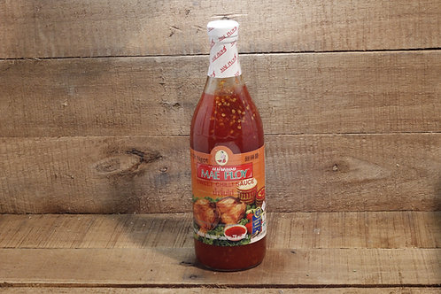 Mae Ploy sweet chilli Sauce 730ml