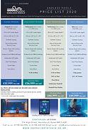 Endless pool price list.jpg