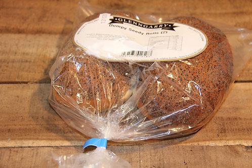 Dumpy Seedy Rolls (2 pack)