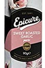 Epicure Sweet Roasted Garlic 90g