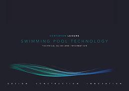 Technical Brochure-1.jpg