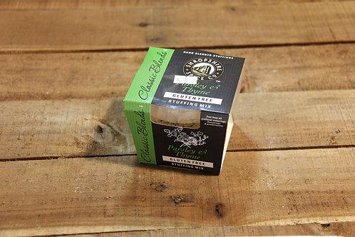 Gluten Free - Parsley & Thyme stuffing Mix 120g