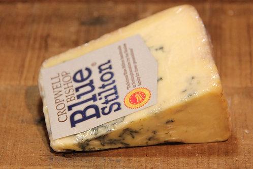 Cropwell Bishop Blue Stilton 150g