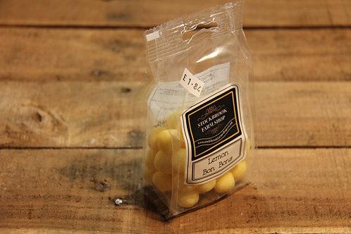 Stockbrook Farm Lemon Bon Bons 160g