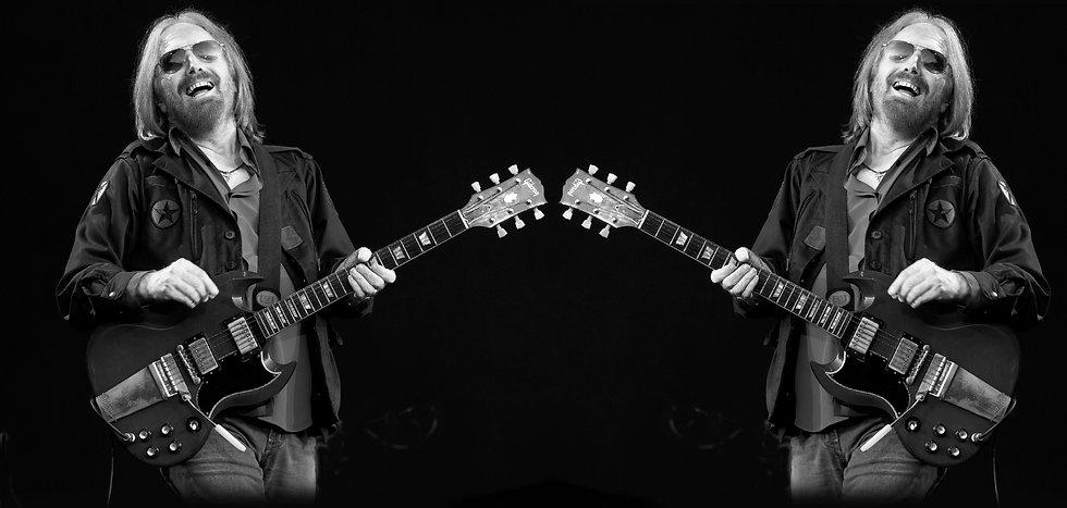 Tom Petty good image- WIDE-MONO-FLIPPED.