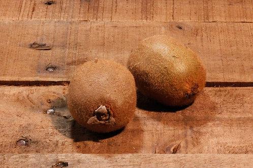 Kiwi Fruit (per 4 pack)