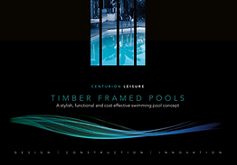 TIMBER FRAME COVER PIC.png