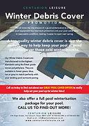 Winter Debris Cover Promotion.jpg